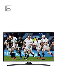 samsung-ue48j5100-48-inch-full-hd-freeview-hd-led-tv-black