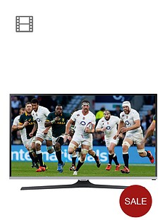 samsung-ue48j5100-48-inch-full-hd-freeview-led-tv-black