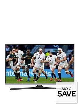 samsung-ue55j5100-55-inch-full-hd-freeview-led-tv-black