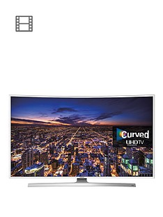 samsung-ue48ju6510uxxu-48-inch-freeview-hd-smart-curved-ultra-hd-tv-white