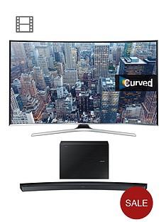 samsung-ue48j6300akxxu-48-inch-curved-smart-full-hd-freeview-hd-led-tv-and-hw-j6000-curved-soundbar