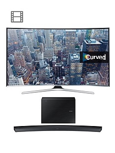 samsung-ue48j6300akxxu-48-inch-curved-smart-full-hd-freeview-hd-led-tv-and-hw-j6000-curved-soundbar