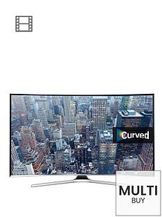 samsung-ue32j6300ak-32-inch-curved-full-hd-freeview-smart-tv-black