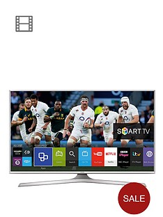 samsung-ue48j5510akxxu-48-inch-full-hd-freeview-led-tv-white