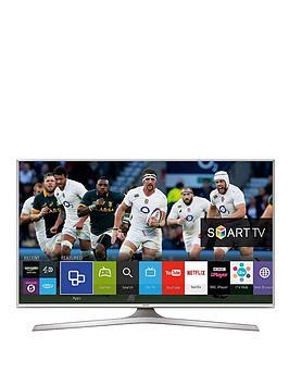 samsung-ue48j5510akxxu-48-inch-full-hd-freeview-led-tv-white