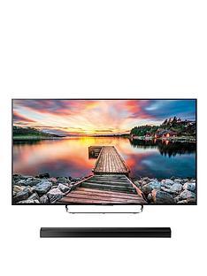 sony-kdl75w855cbu-75-inch-smart-3d-full-hd-freeview-hd-led-android-tv-free-ht-ct80-bluetooth-soundbar