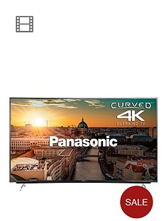 panasonic-tx-55cr730b-55-inch-curved-smart-4k-ultra-hd-with-freeview-hd-and-freeview-play-led-tv