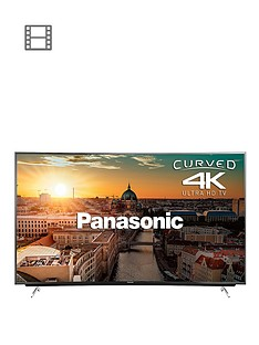 panasonic-tx-65cr730b-65-inch-curved-smart-4k-ultra-hd-freeview-hd-led-tv-with-pound200-cashbacksup1
