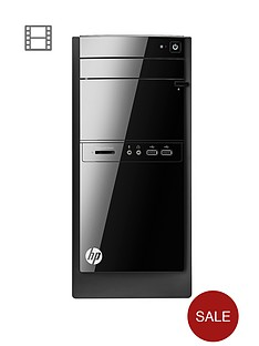 hp-110-525na-intelreg-pentiumreg-processor-8gb-ram-1tb-hard-drive-wi-fi-desktop-base-unit-black