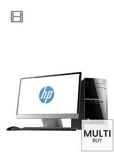 hp-110-525nam-intelreg-pentiumreg-processor-8gb-ram-1tb-hard-drive-wi-fi-20-inch-monitor-desktop-pc-bundle-black