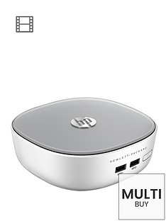 hp-pavilion-mini-300-030na-intelreg-coretrade-i3-processor-4gb-ram-1tb-hard-drive-wi-fi-desktop-pc-base-unit-with-optional-microsoft-office-365-personal-white