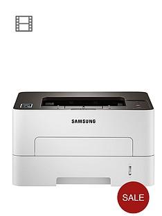 samsung-xpress-m2835dw-duplex-mono-laser-printer-with-network-wireless-nfc