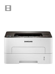 samsung-xpress-m2835dw-duplex-mono-laser-printer-with-network-wireless-nfc