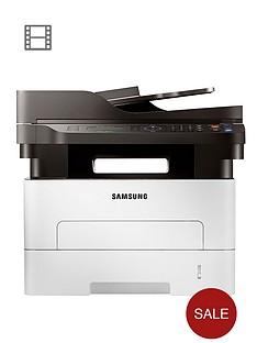 samsung-multifunction-xpress-m2885fw-duplex-mono-laser-4-in-1-printer-with-network-wireless-nfc