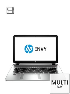 hp-envy-17-k201na-intelreg-coretrade-i7-processor-12gb-ram-1tb-hard-drive-wi-fi-bgn-bt-173-inch-laptop