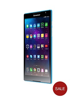 lenovo-s8-50-intelreg-z3745-quad-core-186ghz-processor-2gb-ram-16gb-storage-8-inch-full-hd-tablet-electric-blue