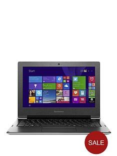 lenovo-s21e-intelreg-celeronreg-processor-2gb-ram-32gb-storage-wi-fi-116-inch-laptop-silver