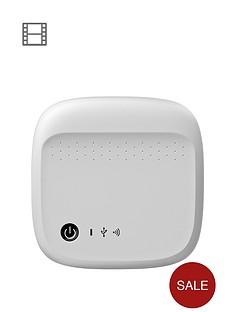 seagate-wireless-500gb-mobile-storage-white