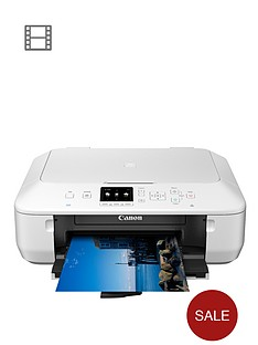 canon-pixma-mg5650-printer-white