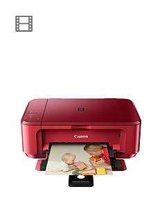 canon-pixma-mg3550-printer-red
