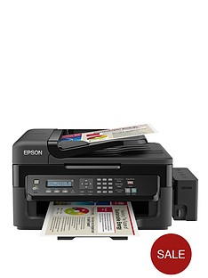 epson-eco-tank-l555-wireless-4-in-1-printer