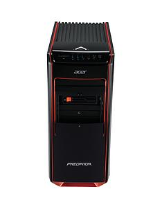acer-predator-g3-605-intelreg-coretrade-i5-processor-12gb-ram-1tb-storage-nvidia-gtx980-4gb-dedicated-graphics-desktop-base-unit--blackorange
