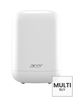 acer-revo-one-intelreg-celeronreg-processor-2gb-ram-60gb-solid-state-drive-desktop-base-unit-white