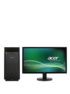acer-aspire-tc-705-intelreg-coretrade-i5-processor-12gb-ram-2tb-storage-nvidia-gtx745-4gb-dedicated-graphics-desktop-pc-bundle-with-194-or-24-inch-monitor-black
