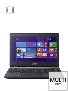 acer-es1-111m-intelreg-celeronreg-2gb-ram-32gb-hard-drive-storage-116-inch-laptop-black