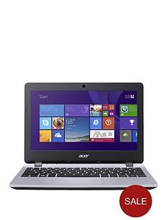 acer-e3-112-intelreg-celeronreg-2gb-ram-500gb-hard-drive-storage-116-inch-laptop-silver