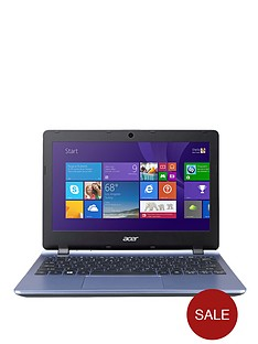 acer-e3-112-intelreg-celeronreg-2gb-ram-500gb-hard-drive-storage-116-inch-laptop-blue