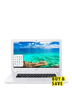 acer-cb5-571-intelreg-celeronreg-processor-2gb-ram-32gb-hard-drive-storage-156-inch-chromebook-white