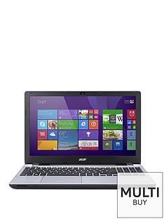 acer-v3-572g-intelreg-corereg-i7-8gb-ram-1tb-hard-drive-storage-2gb-dedicated-graphics-156-inch-laptop-silver