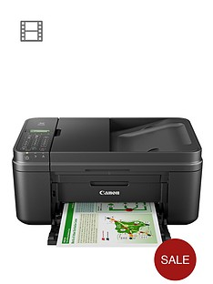 canon-pixma-mx495-all-in-one-printer-black