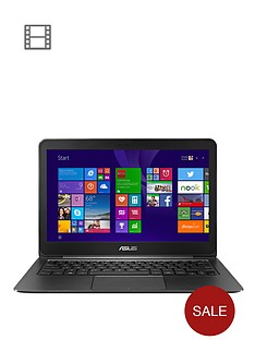 asus-zenbook-ux305fa-intelreg-coretrade-m-processor-8gb-ram-128gb-solid-state-drive-storage-133-inch-laptop-black