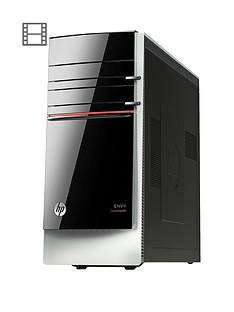 hp-envy-700-500na-intelreg-coretrade-i7-processor-16gb-ram-3tb-storage-16gb-ssd-2gb-dedicated-graphics-desktop-base-unit-with-optional-microsoft-office-365