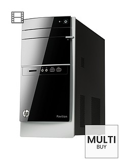 hp-pavilion-500-470na-intelreg-coretrade-i7-processor-12gb-ram-2tb-storage-nvidia-geforce-gt-705-ddr3-1gb-dedicated-graphics-desktop-base-unit-with-optional-microsoft-office-365-personal-black
