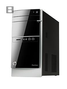 hp-pavilion-500-470na-intelreg-coretrade-i7-processor-12gb-ram-2tb-storage-nvidia-geforce-gt-705-ddr3-1gb-dedicated-graphics-desktop-base-unit-with-optional-microsoft-office-365-personal-black