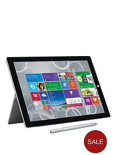 microsoft-surface-pro-3-intelreg-coretrade-i7-processor-8gb-ram-256gb-solid-state-drive-wi-fi-12-inch-tablet-grey