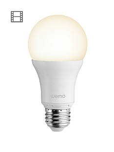 belkin-wemo-led-single-light-bulb