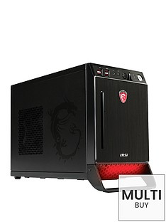 msi-nightblade-b85c-intelreg-coretrade-i5-8gb-ram-1tb-storage-128gb-ssd-wifi-desktop-base-unit-nvidia-geforce-gtx-960-2gb-dedicated-graphics--blackred