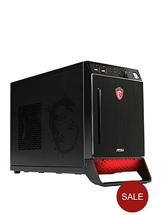 msi-nightblade-b85c-intelreg-coretrade-i7-16gb-ram-2tb-storage-128gb-ssd-wifi-desktop-base-unit-nvidia-geforce-gtx-980-4gb-dedicated-graphics--blackred