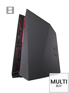 asus-republic-of-gamers-g20aj-intelreg-coretrade-i7-12gb-ram-1tb-storage-128gb-ssd-nvidia-geforce-gtx-970-4gb-dedicated-graphics-desktop-base-unit
