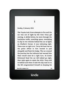 kindle-voyage-4gb-wi-fi-6-inch-touchscreen-ereader-black