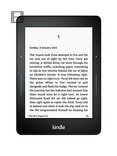 amazon-kindle-voyage-ereader-6-inch-hd-display-300-ppi-with-3g-4gb-black