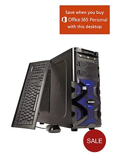zoostorm-intelreg-coretrade-i5-processor-8gb-ram-1tb-storage-nvidia-geforce-gtx-750-1gb-dedicated-graphics-wi-fi-desktop-base-unit-with-optional-microsoft-office-365-home-personal-black