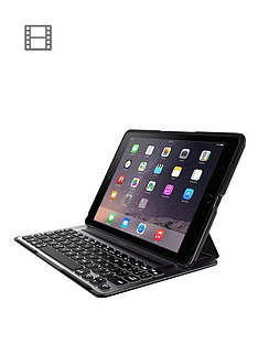belkin-qode-ultimate-pro-v3-keyboard-case-for-ipad-air-2