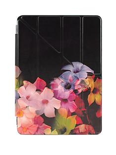 ted-baker-winches-ipad-air-2-folding-magnetic-cover