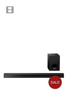 sony-ht-ct80-80-watt-bluetooth-soundbar-with-subwoofer