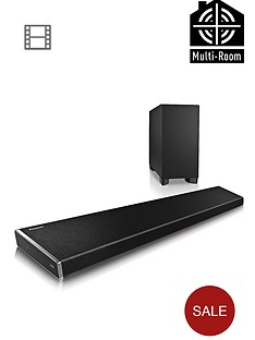 panasonic-all-series-sc-all70t-350-watt-bluetoothreg-multiroom-soundbar-with-built-in-wi-fi